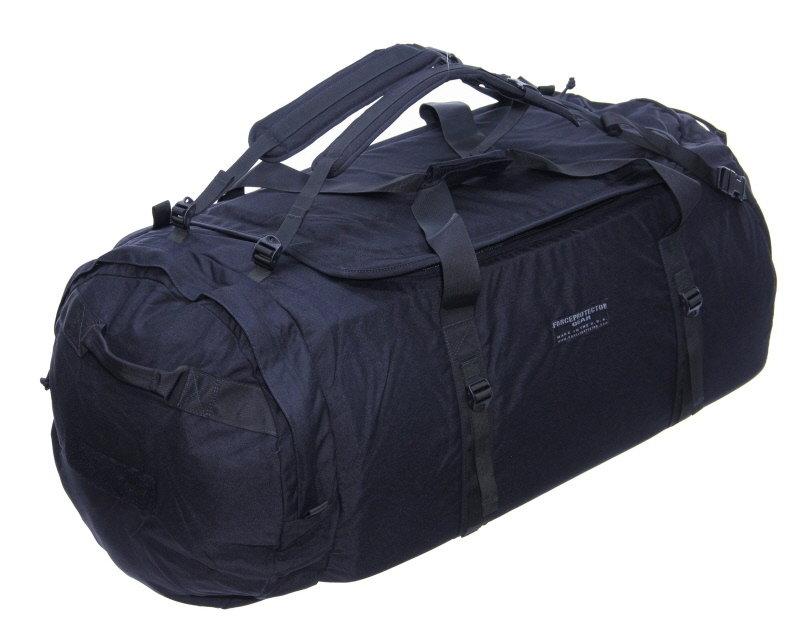 Hybrid (Lite) Deployment Bag