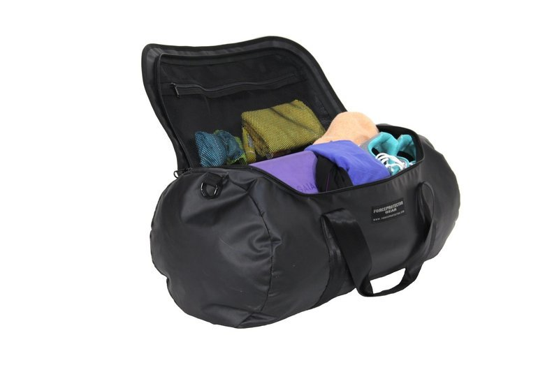 All Weather Gym Bag