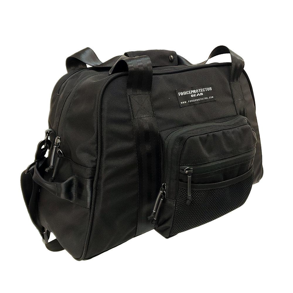 Universal Carry-On Bag