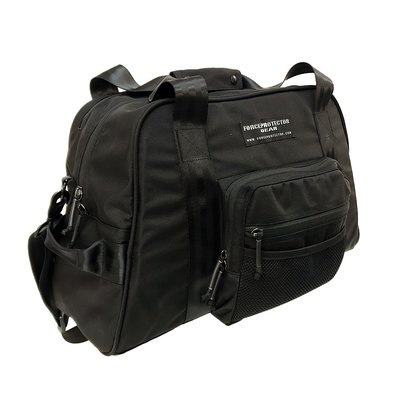 Universal Carry-On Bag