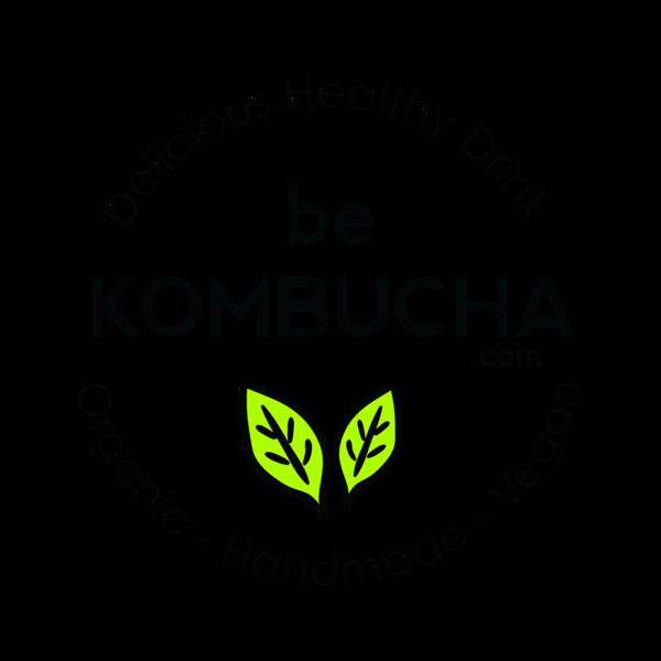 BeKombucha Store