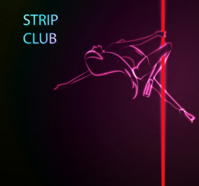PUB CRAWL & STRIPTEASE CLUB PACKAGES