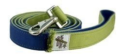 Eco Friendly  Bamboo Eco Hip Series Dog Leash - Earth Elements