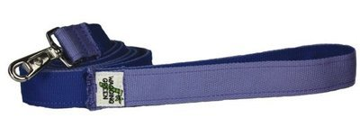 Eco Friendly  Bamboo Eco Hip Series Dog Leash - Spring Sky