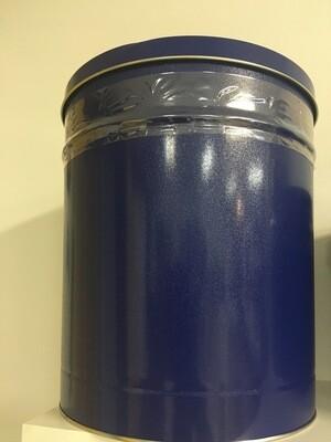 3.5 Gallon Big 3 Mix Tin