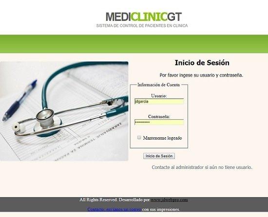 MediClinicGT 00001