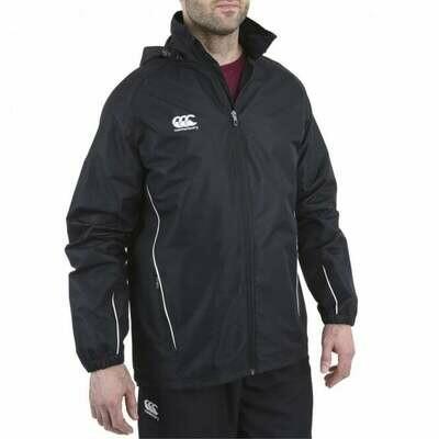 Connemara RFC Rain Jacket - Adults