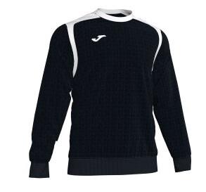 Grainne Mhaols Sweatshirt - Adults