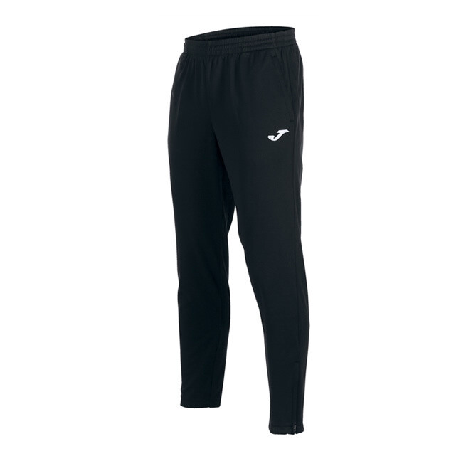 Joma Nilo Pant - Adults
