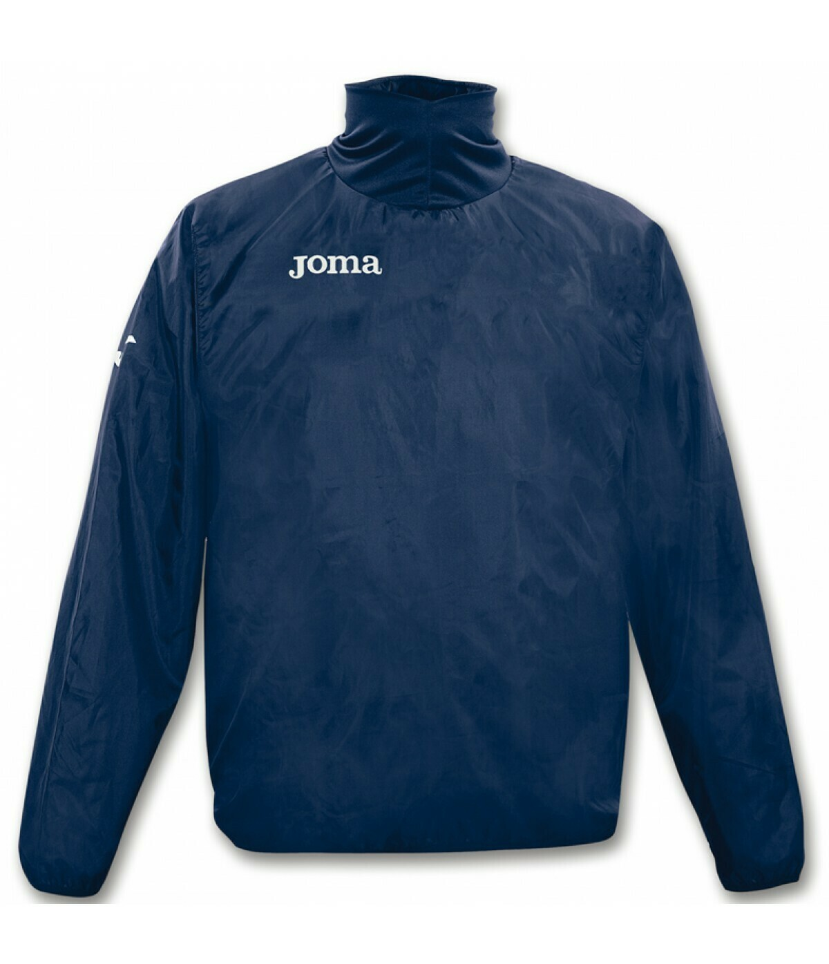 Joma Windbreaker - Adults