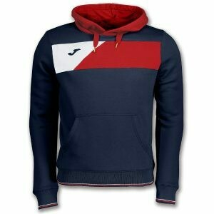 **SALE** Clifden Joma Hoody - Adults