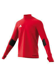 **SALE** Clifden Adidas Top - Kids