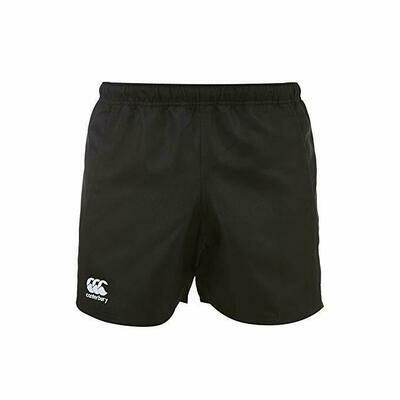 Connemara RFC Short - Kids