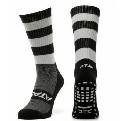 PF Midi Socks