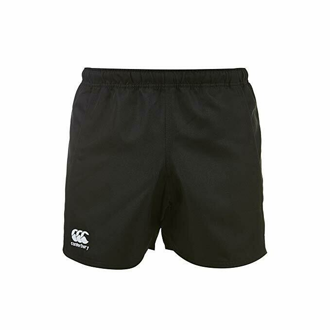 Connemara RFC Shorts - Adults