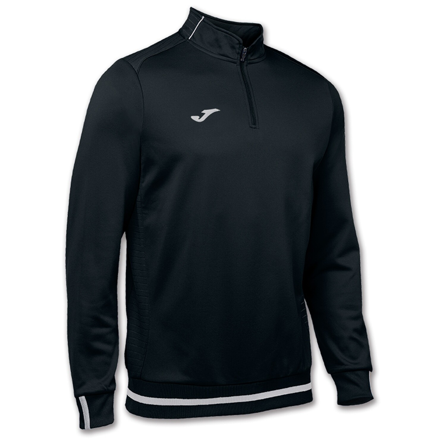 **SALE** Connemara RFC Joma Half Zip - Adults