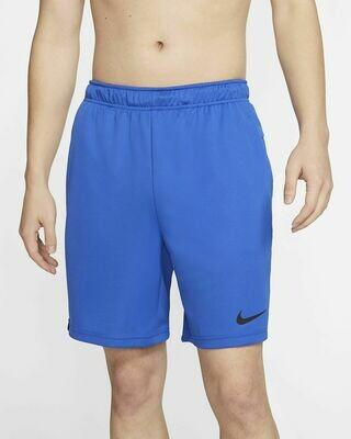 Nike Dry Fit Mens 9 Short