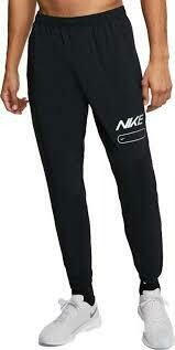 Nike Essential Mens Running Pant