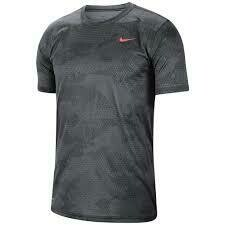 Nike Dry Fit Legned Training Tee