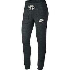 Nike Sportswear Womens Pant