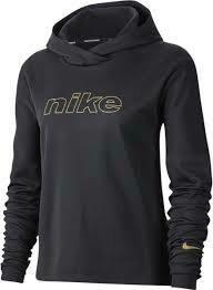 Nike Womens Glam hoody