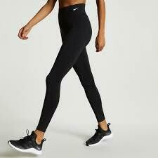 Nike Victory Sculpt Tight
