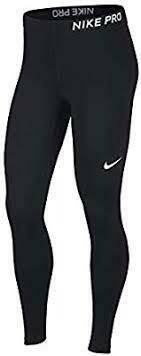Nike NP Tight