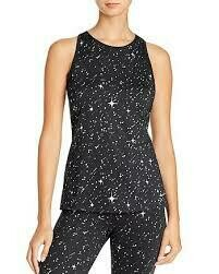 Nike Womens Starry Tank Top