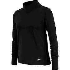 Nike High neck Sports Top