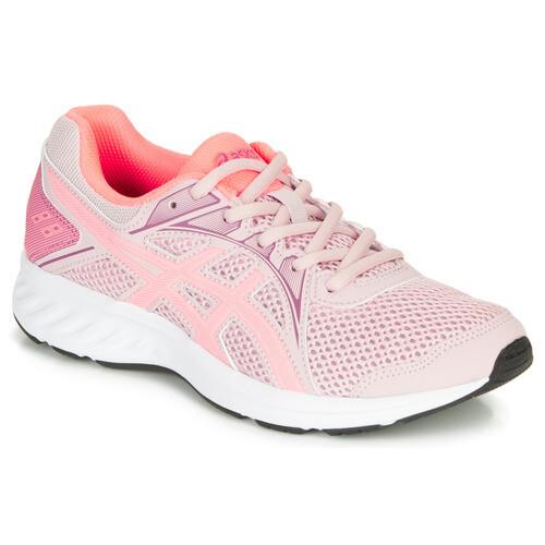 Asics Jolt 2 GS - Pink