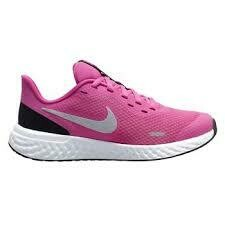 Nike Revolution - Pink