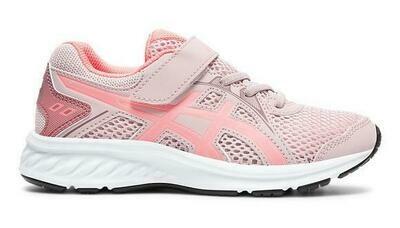 Asics Jolt 2 PS - Pink