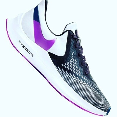 Nike Zoom Winflow