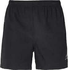 Pro Touch Mycus Short