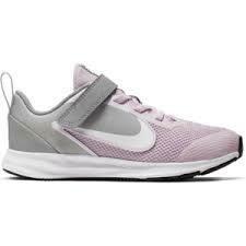 Nike Girls Revolution Velcro