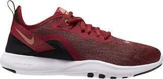 Nike Flex  TR9 Training
