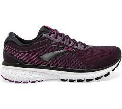 Brooks Ghost Trainers