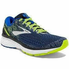 Brooks Ghost 11 Trainers