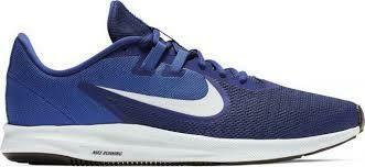 Nike Downshifter - Navy/Blue