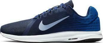 Nike Downshifter - Navy