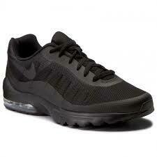 Nike Air Max Invigor - Black