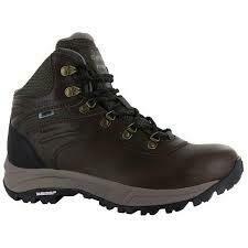 Hi Tec Ravine WP Womens boot