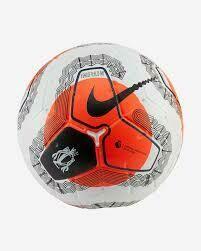 Nike Premier League Ball 2019-20
