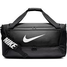 Nike Brasilia Gear Bag