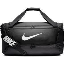 Nike Brasilia Gear Bag