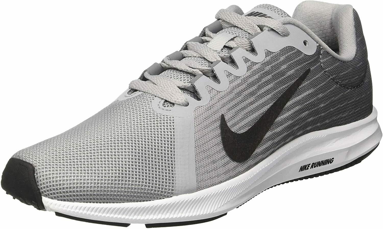 **SALE** Nike W Downshifter - Grey
