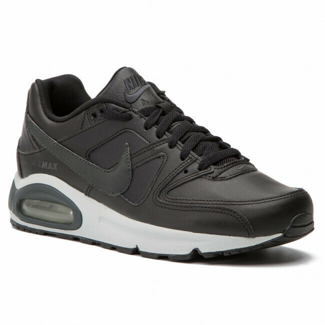 **SALE** Nike Mens Air Max Command Leather