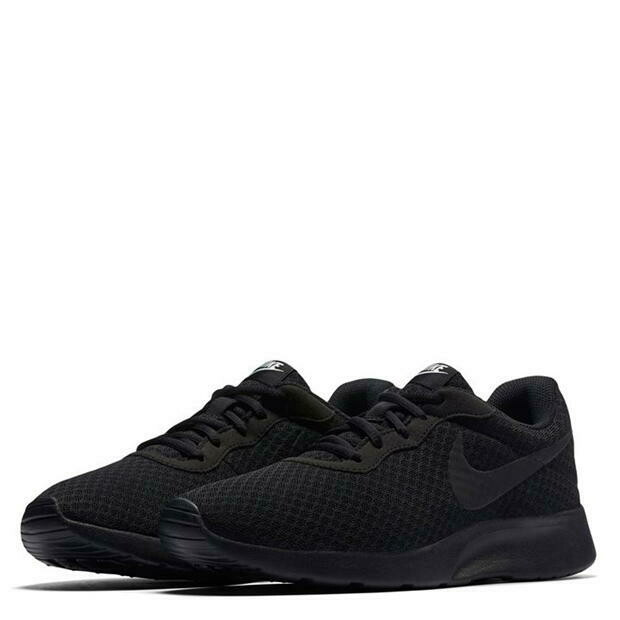 **SALE** Nike Mens Tanjun
