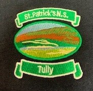 Tully NS Sweatshirt