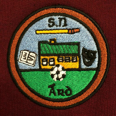 Ard N.S Sweatshirt